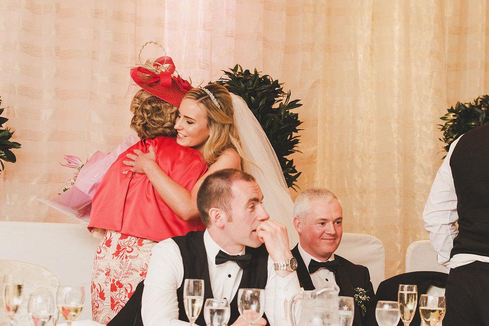 keadeen-hotel-wedding-photography-149.jpg