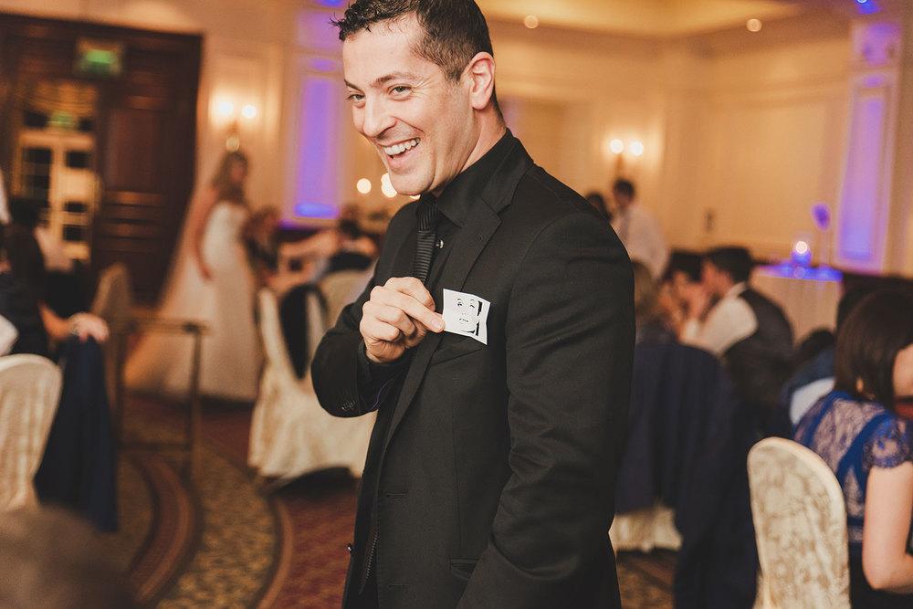 keadeen-hotel-wedding-photography-155.jpg