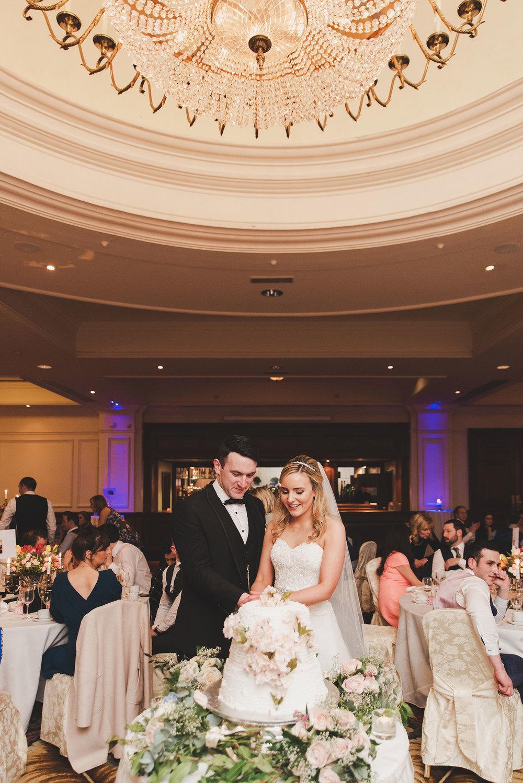 keadeen-hotel-wedding-photography-158.jpg