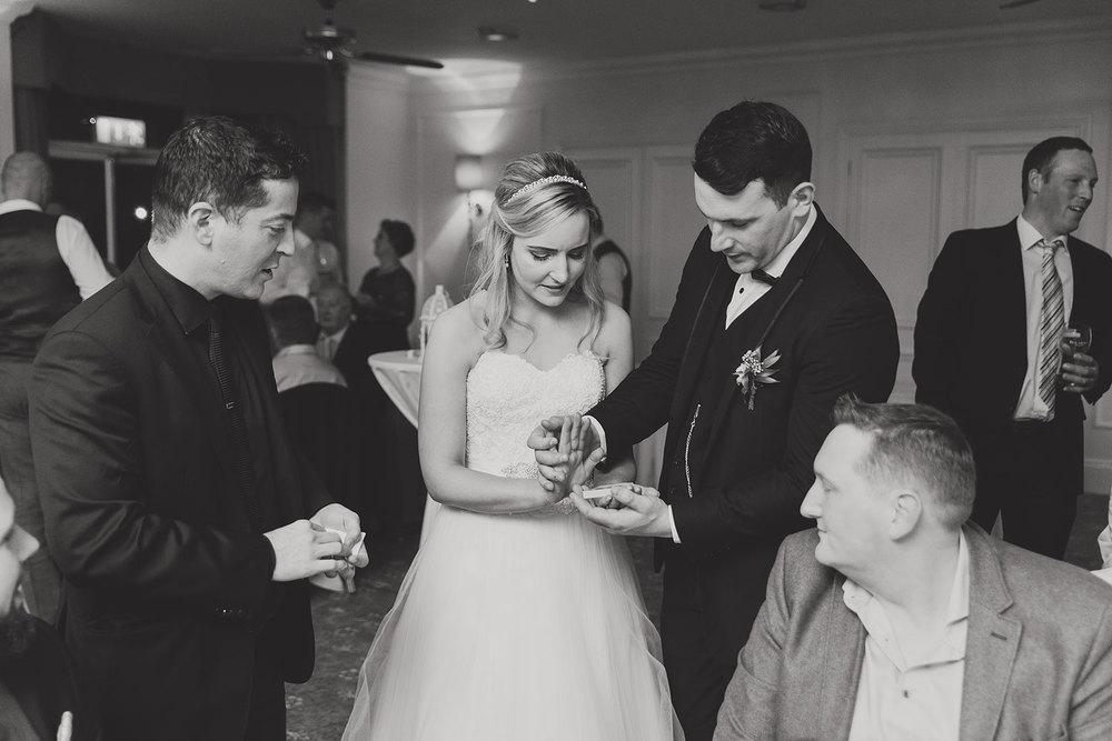 keadeen-hotel-wedding-photography-162.jpg