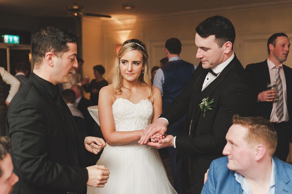 keadeen-hotel-wedding-photography-161.jpg