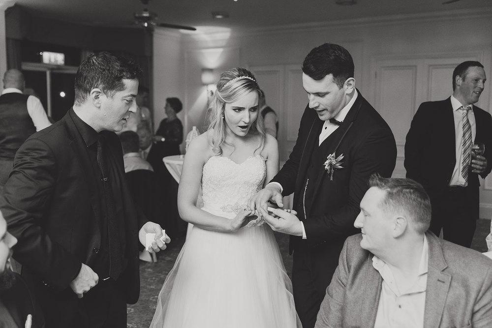 keadeen-hotel-wedding-photography-163.jpg