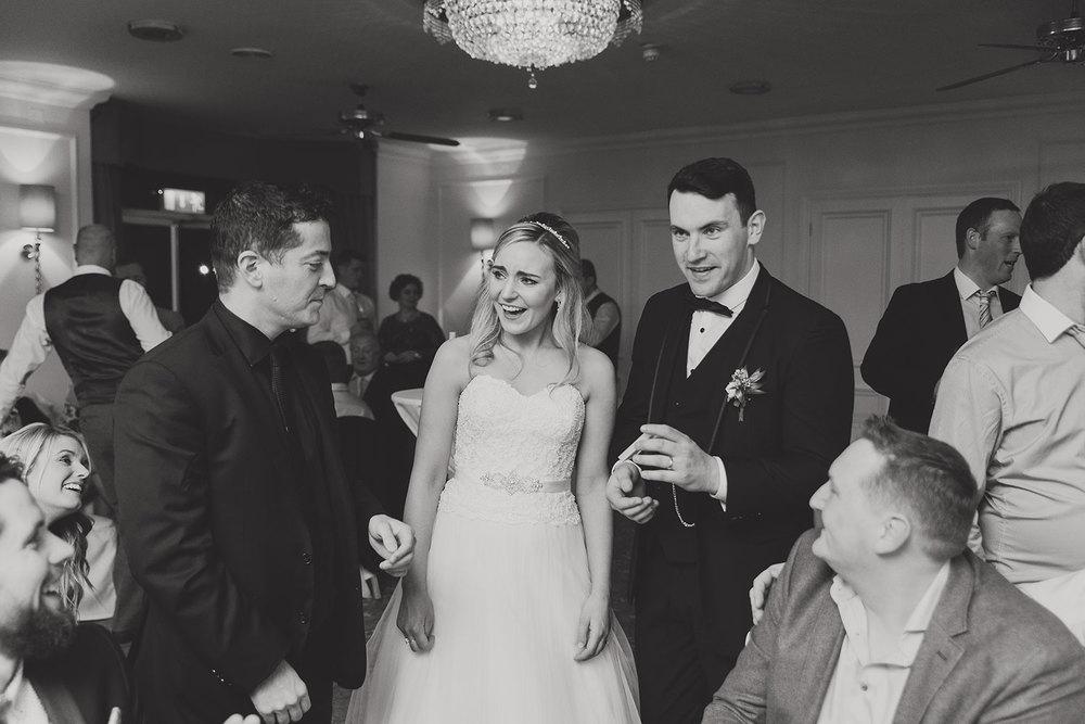 keadeen-hotel-wedding-photography-164.jpg