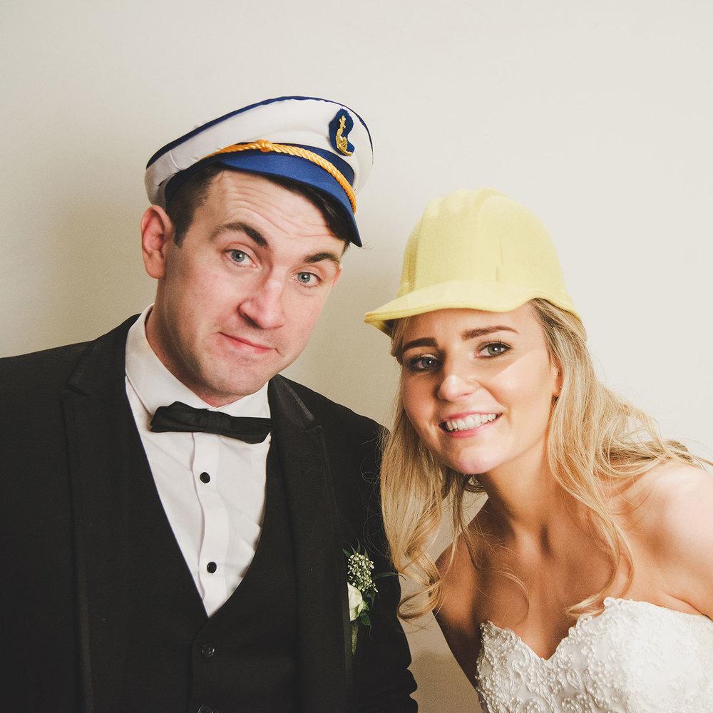 keadeen-hotel-wedding-photography-166.jpg