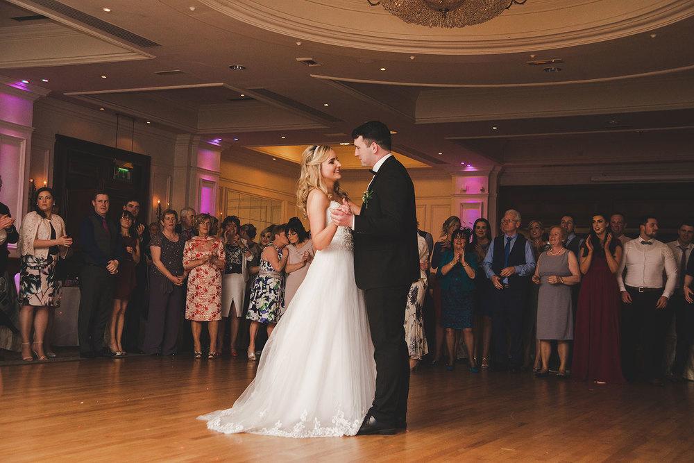 keadeen-hotel-wedding-photography-168.jpg