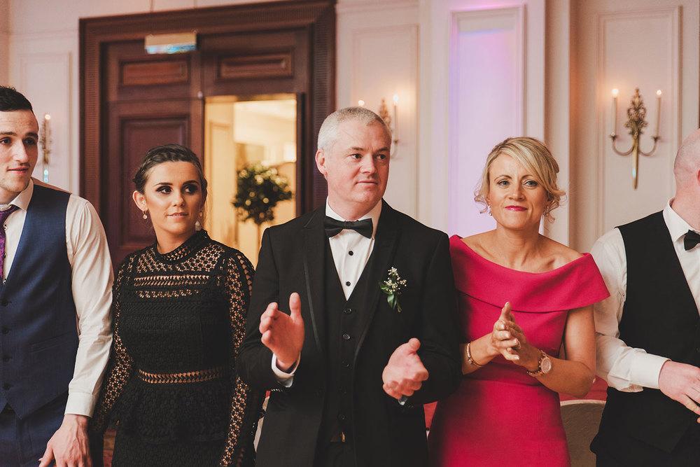 keadeen-hotel-wedding-photography-170.jpg