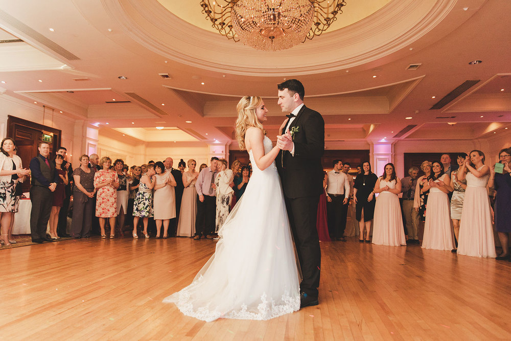 keadeen-hotel-wedding-photography-171.jpg