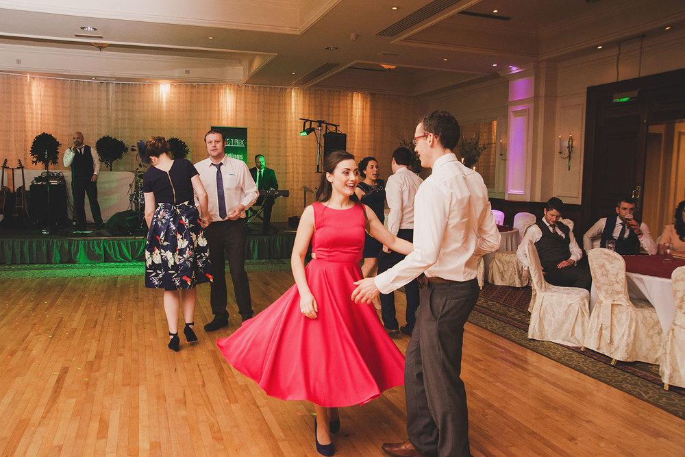 keadeen-hotel-wedding-photography-172.jpg