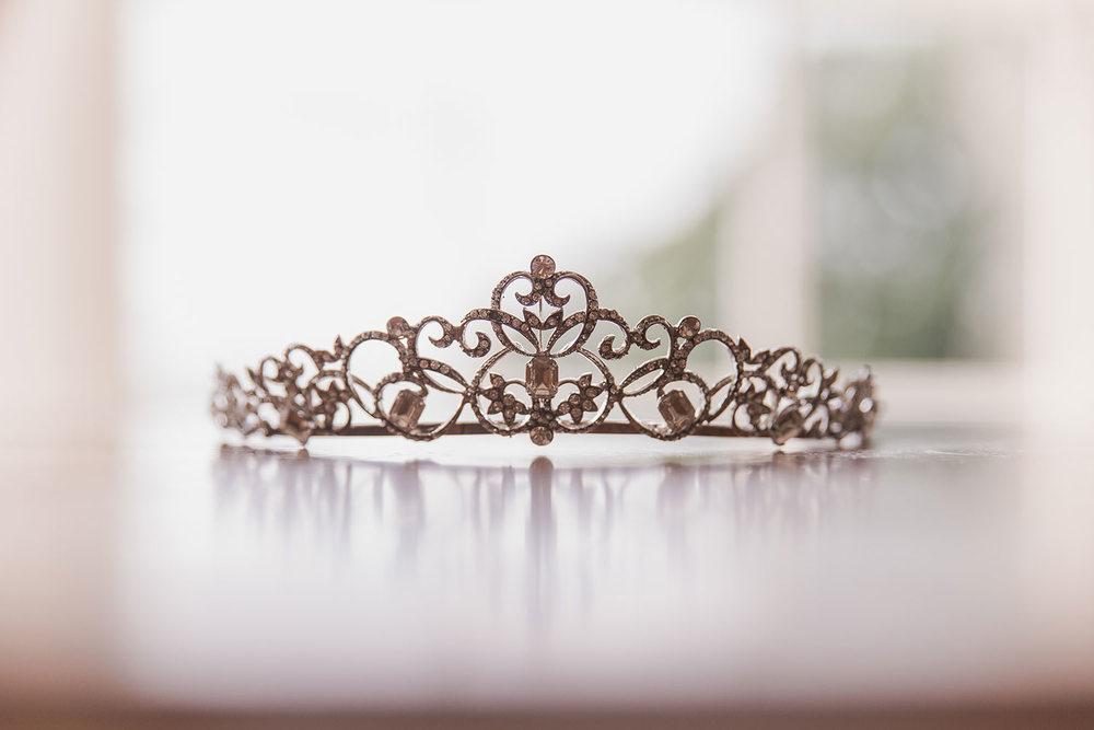 belle-isle-castle-wedding014.jpg