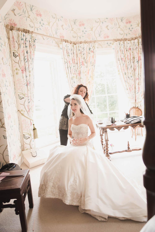 belle-isle-castle-wedding041.jpg