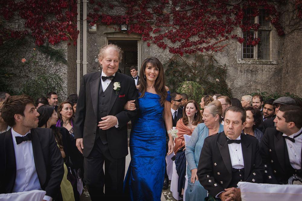 belle-isle-castle-wedding049.jpg