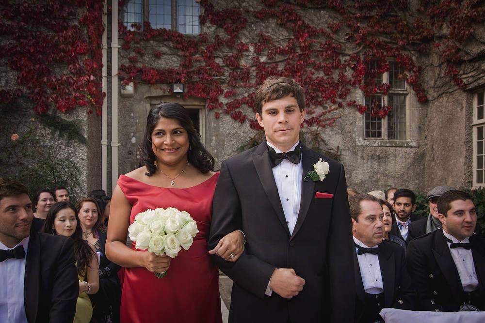 belle-isle-castle-wedding050.jpg
