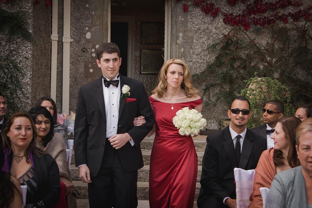 belle-isle-castle-wedding052.jpg