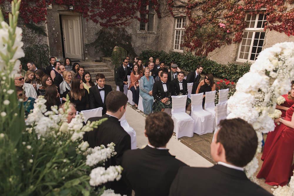 belle-isle-castle-wedding054.jpg