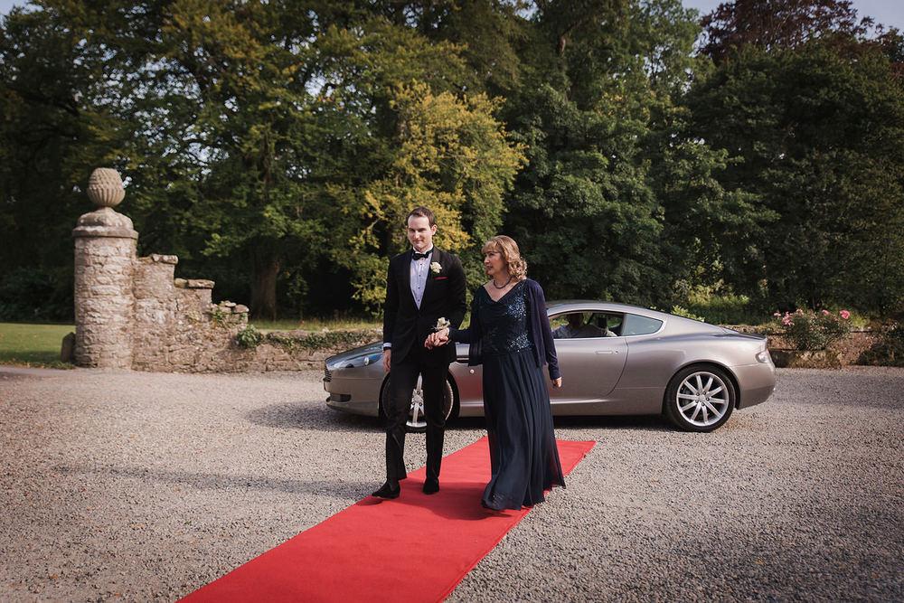 belle-isle-castle-wedding058.jpg