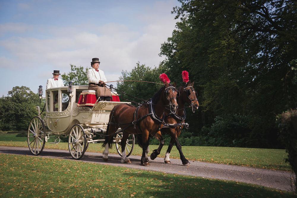 belle-isle-castle-wedding059.jpg