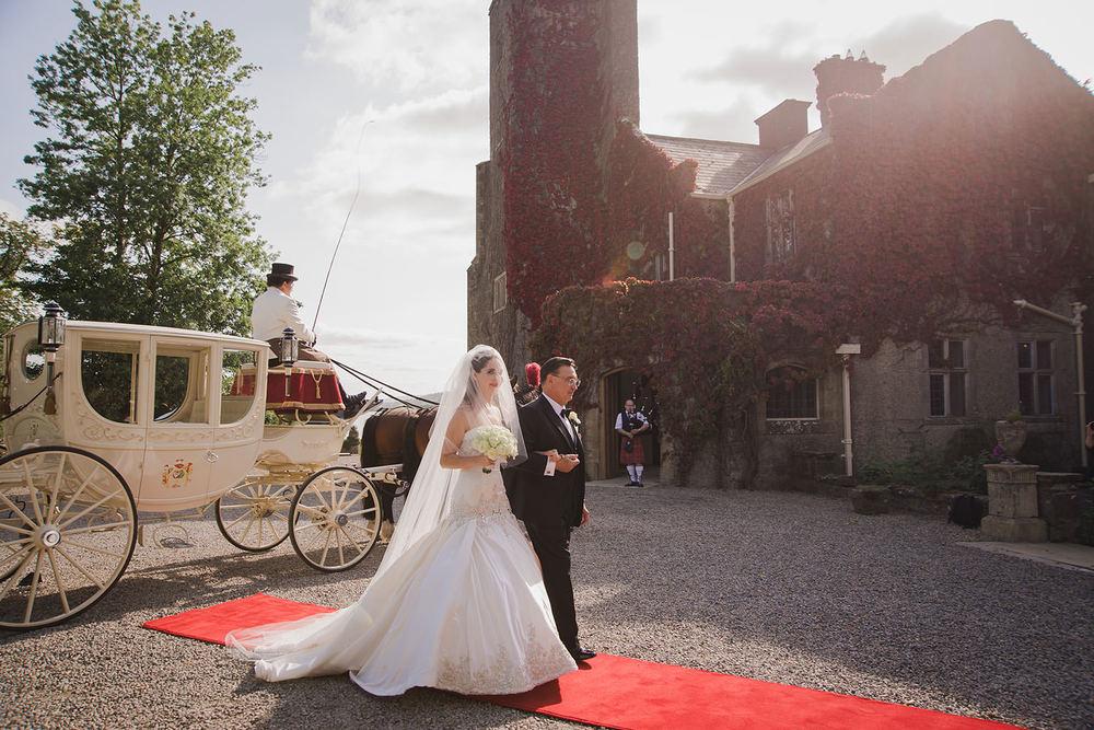 belle-isle-castle-wedding062.jpg