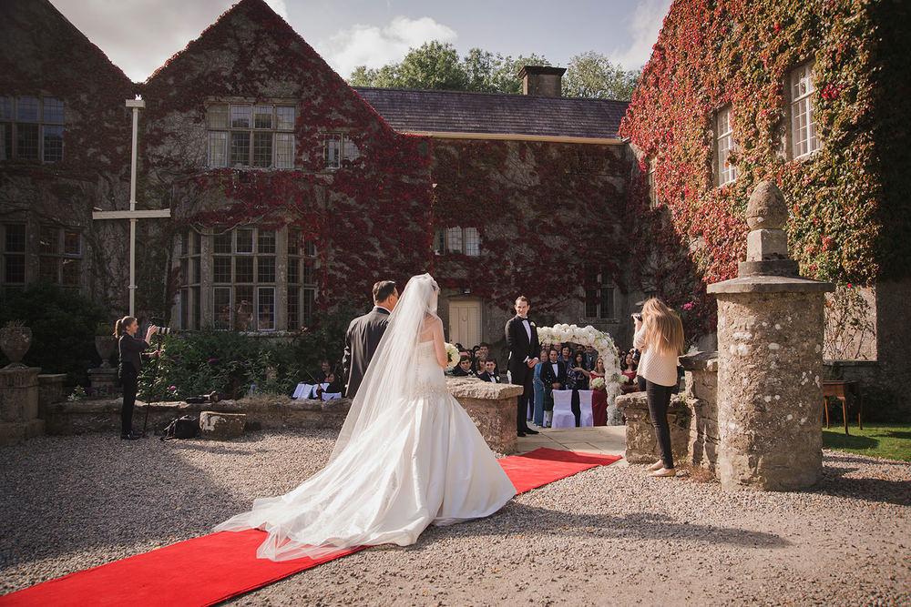 belle-isle-castle-wedding063.jpg