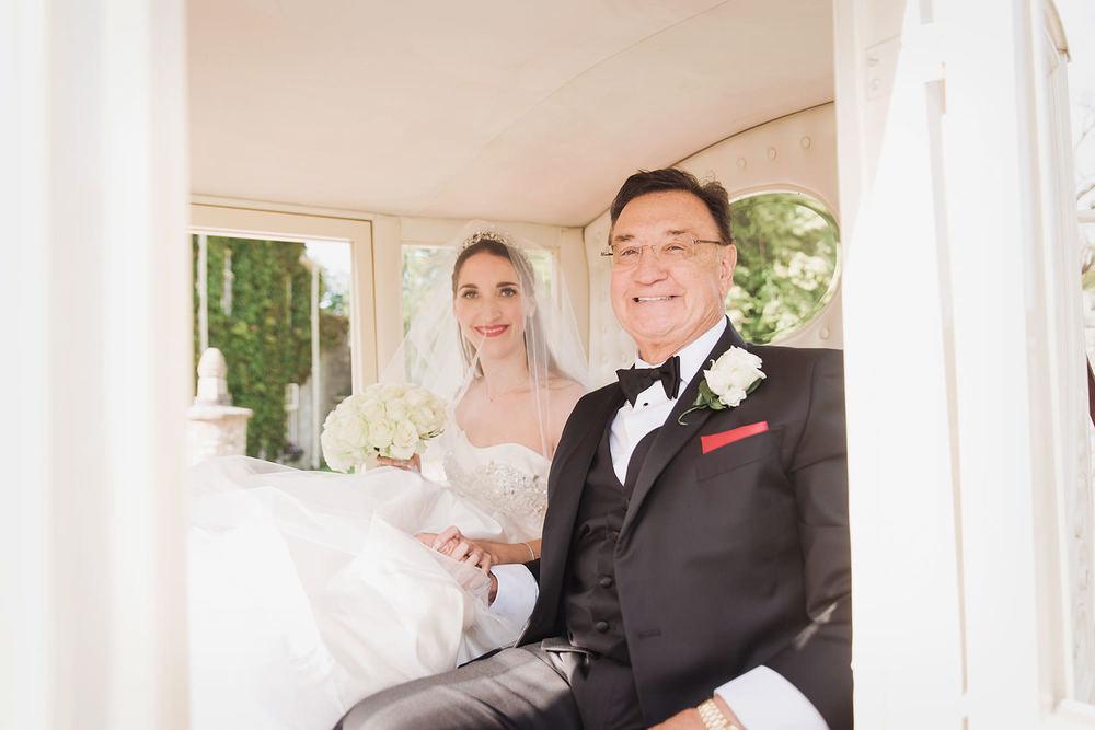 belle-isle-castle-wedding064.jpg