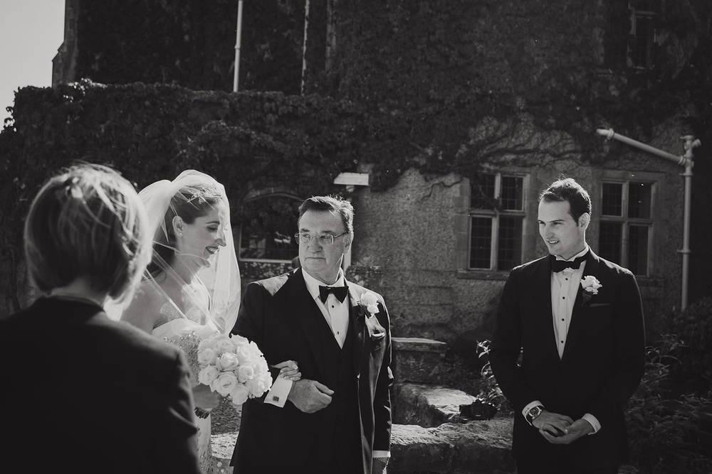 belle-isle-castle-wedding065.jpg