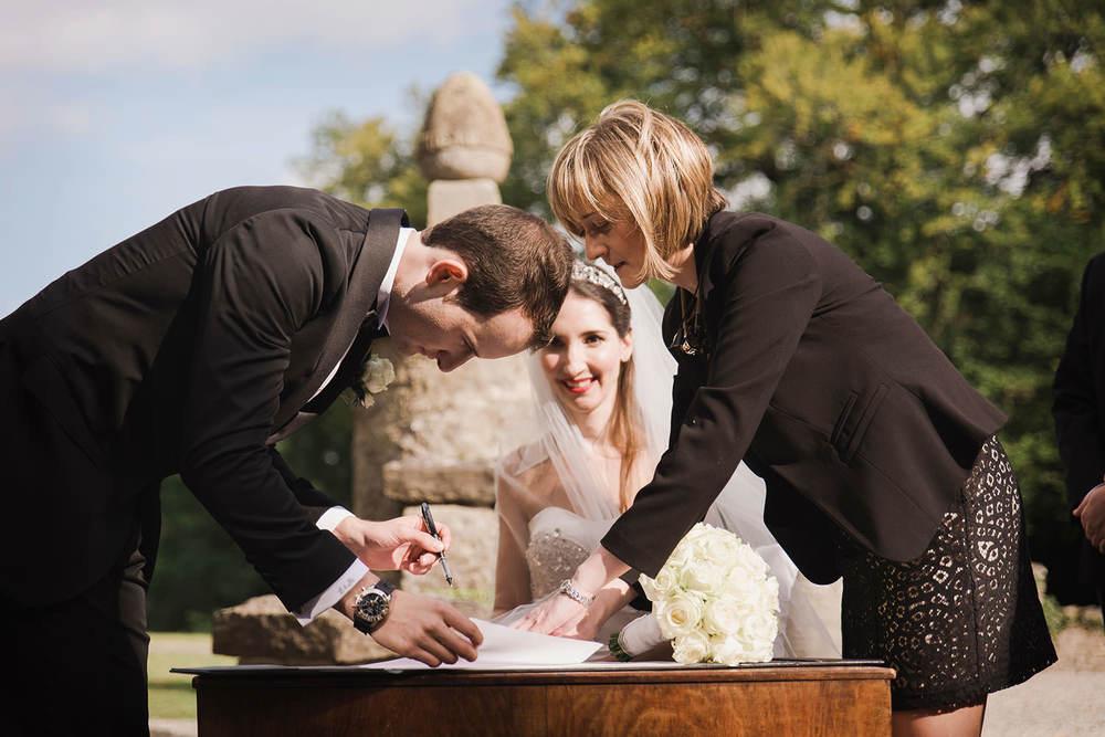 belle-isle-castle-wedding083.jpg