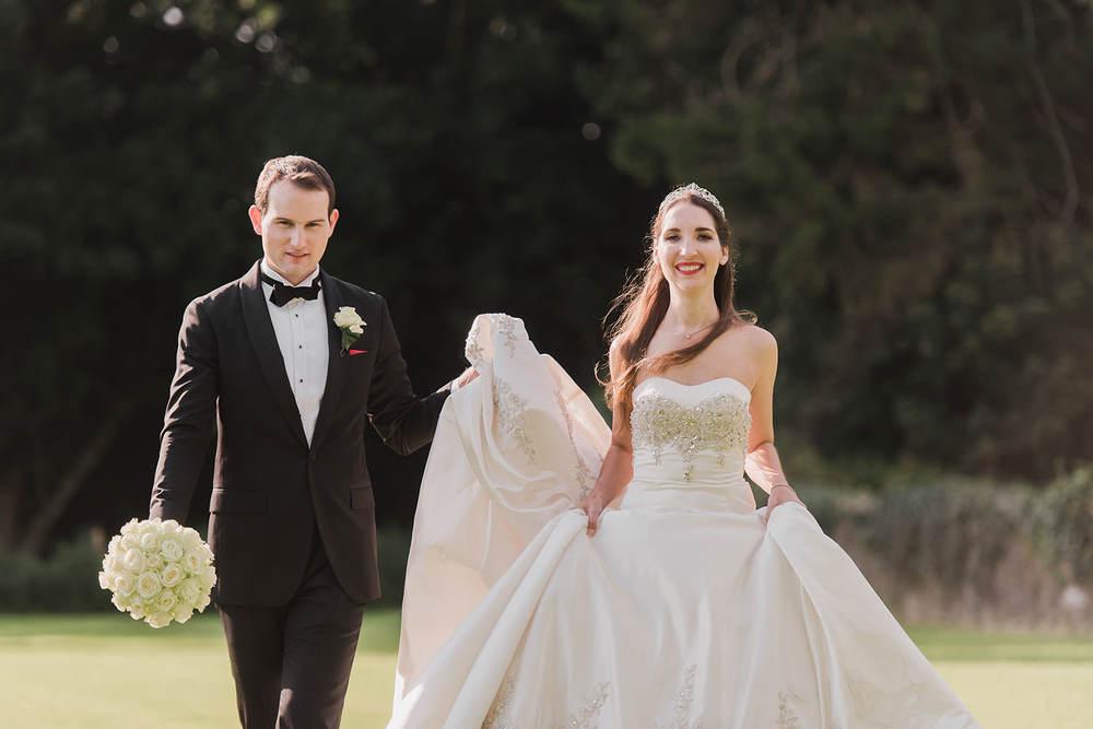 belle-isle-castle-wedding104.jpg
