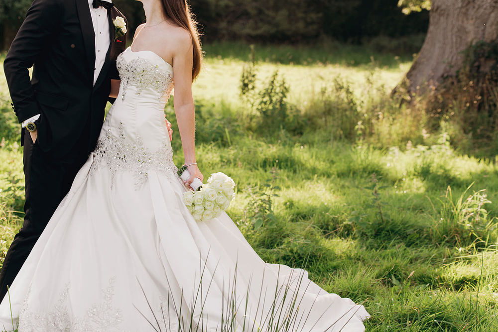 belle-isle-castle-wedding105.jpg