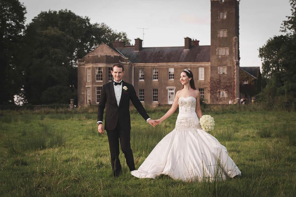 belle-isle-castle-wedding112.jpg