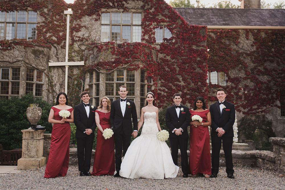 belle-isle-castle-wedding115.jpg