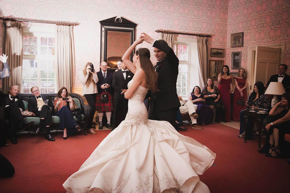 belle-isle-castle-wedding135.jpg