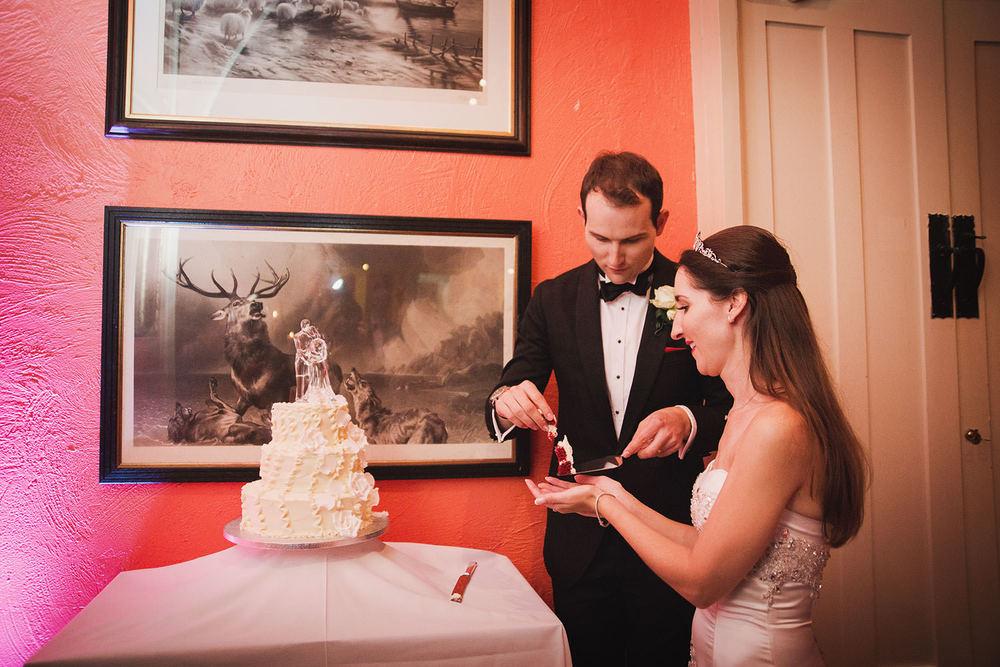 belle-isle-castle-wedding162.jpg