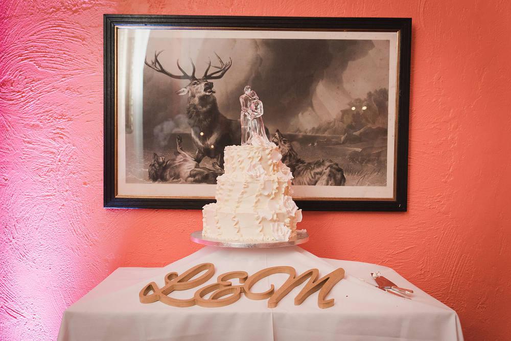 belle-isle-castle-wedding163.jpg