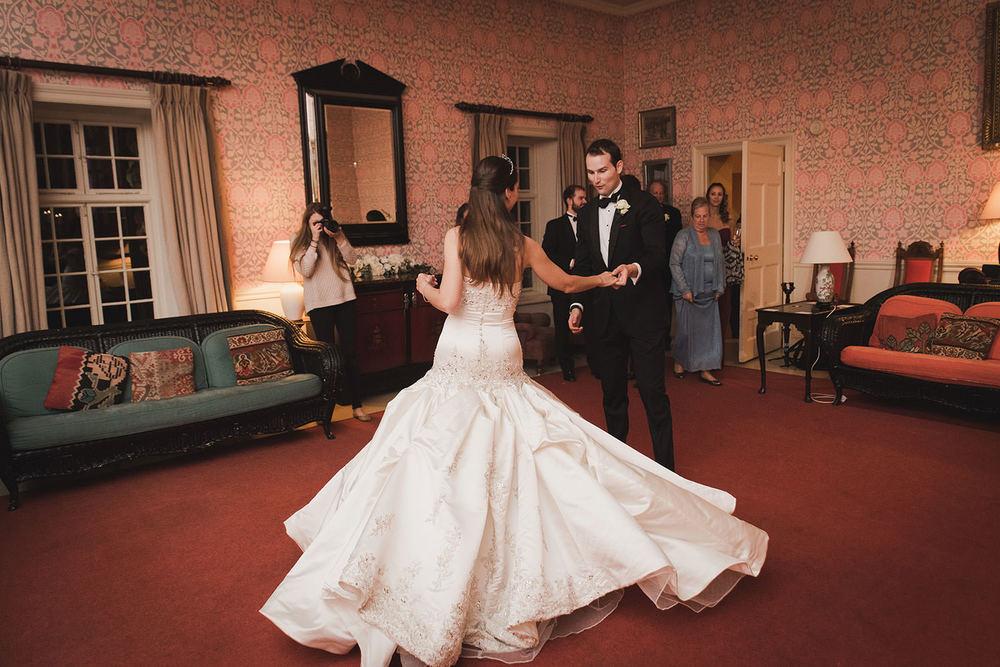 belle-isle-castle-wedding166.jpg