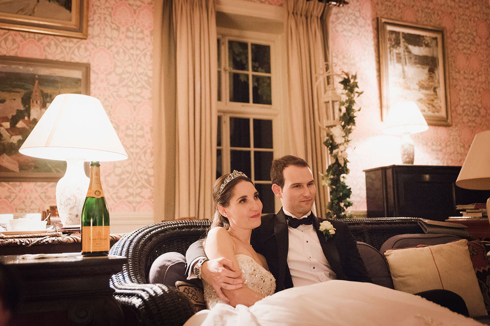 belle-isle-castle-wedding171.jpg