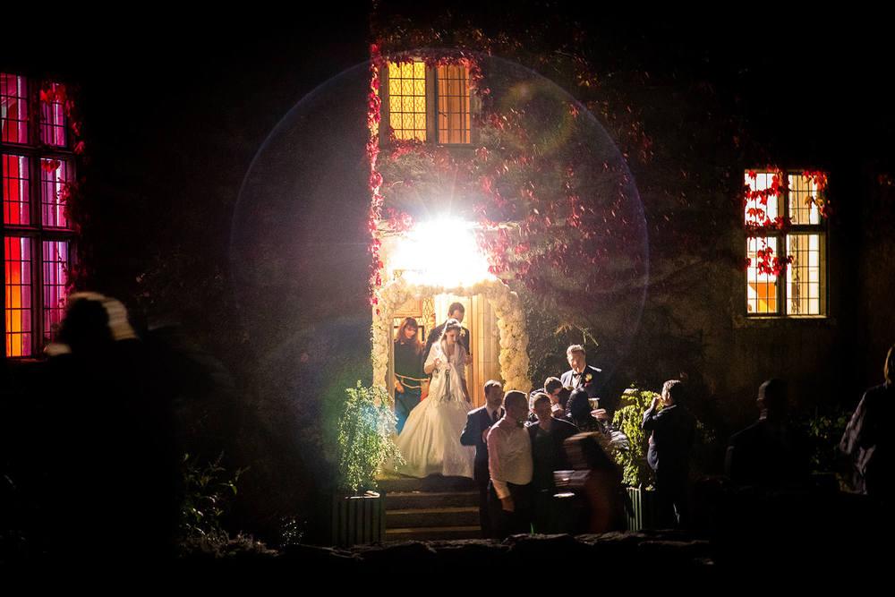 belle-isle-castle-wedding172.jpg