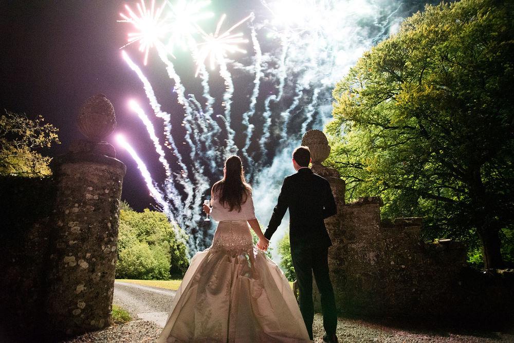 belle-isle-castle-wedding174.jpg