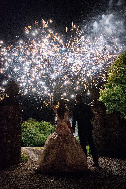 belle-isle-castle-wedding178.jpg