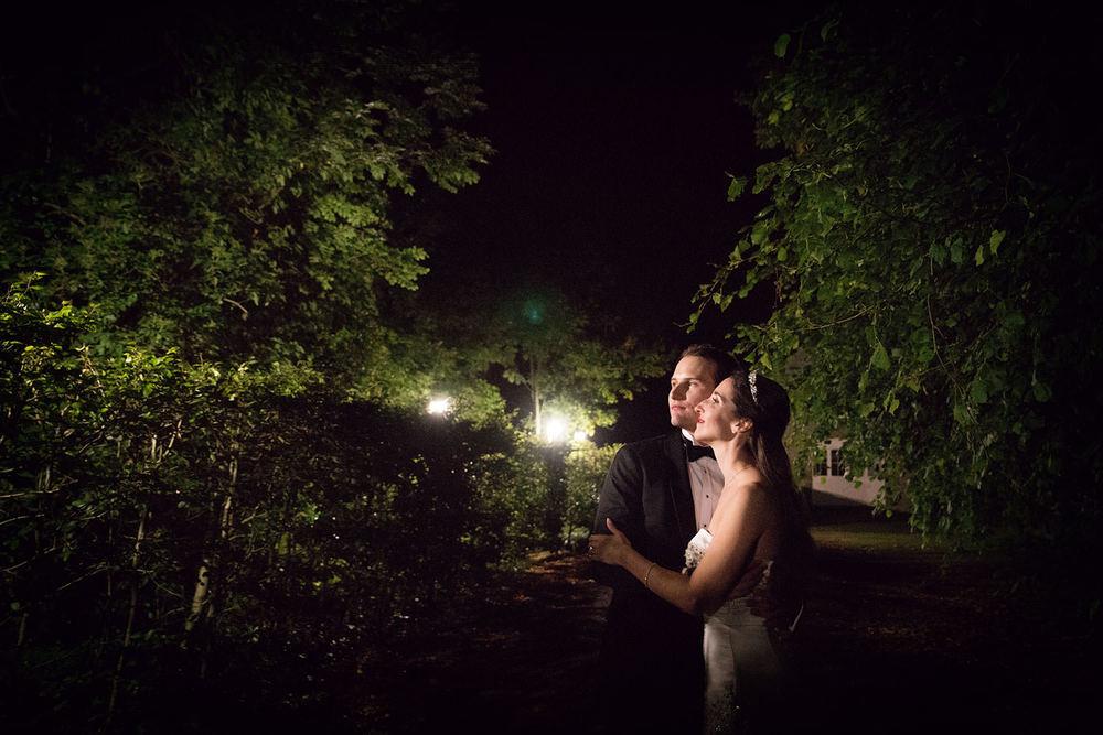 belle-isle-castle-wedding180.jpg