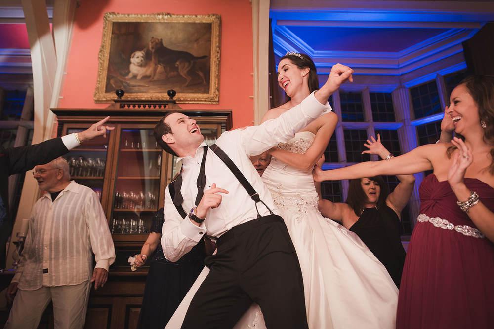 belle-isle-castle-wedding191.jpg