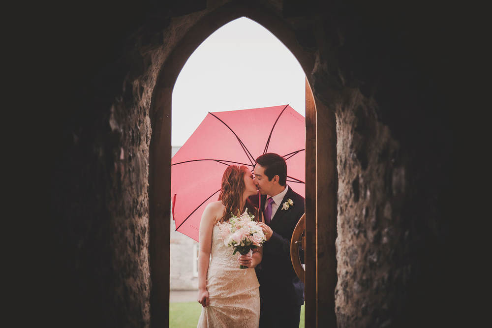 wedding-photography-dublin100.jpg