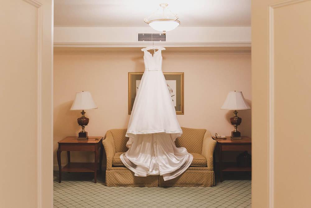 tankardstown-house-wedding-001.jpg