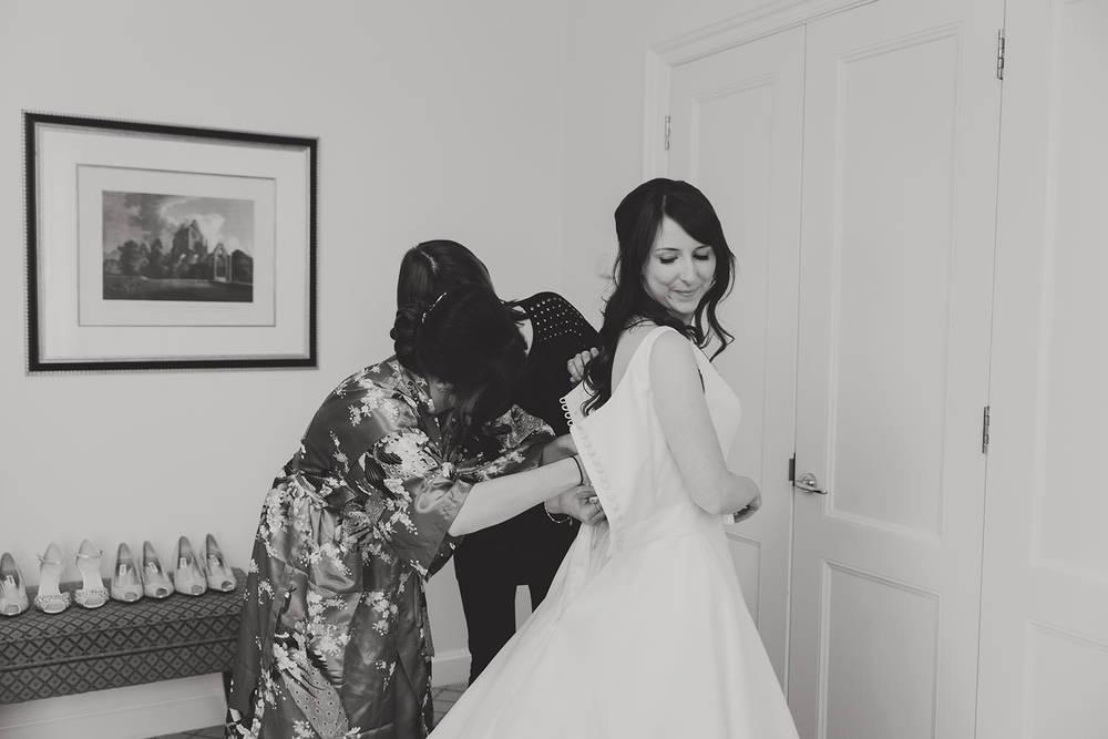 tankardstown-house-wedding-017.jpg