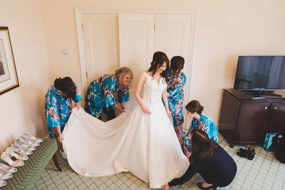 tankardstown-house-wedding-018.jpg