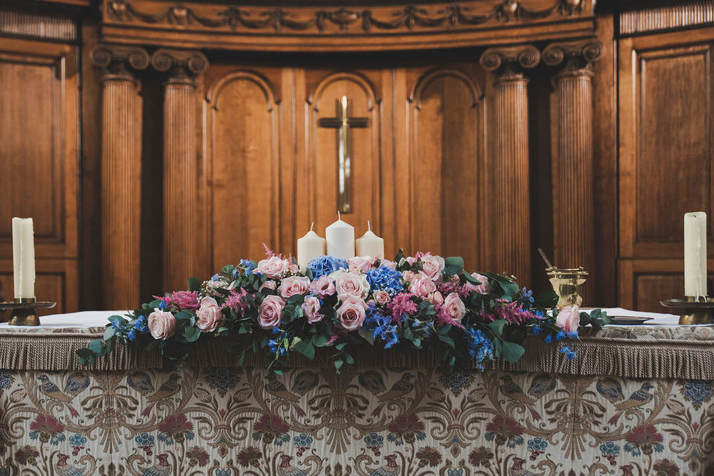tankardstown-house-wedding-020.jpg