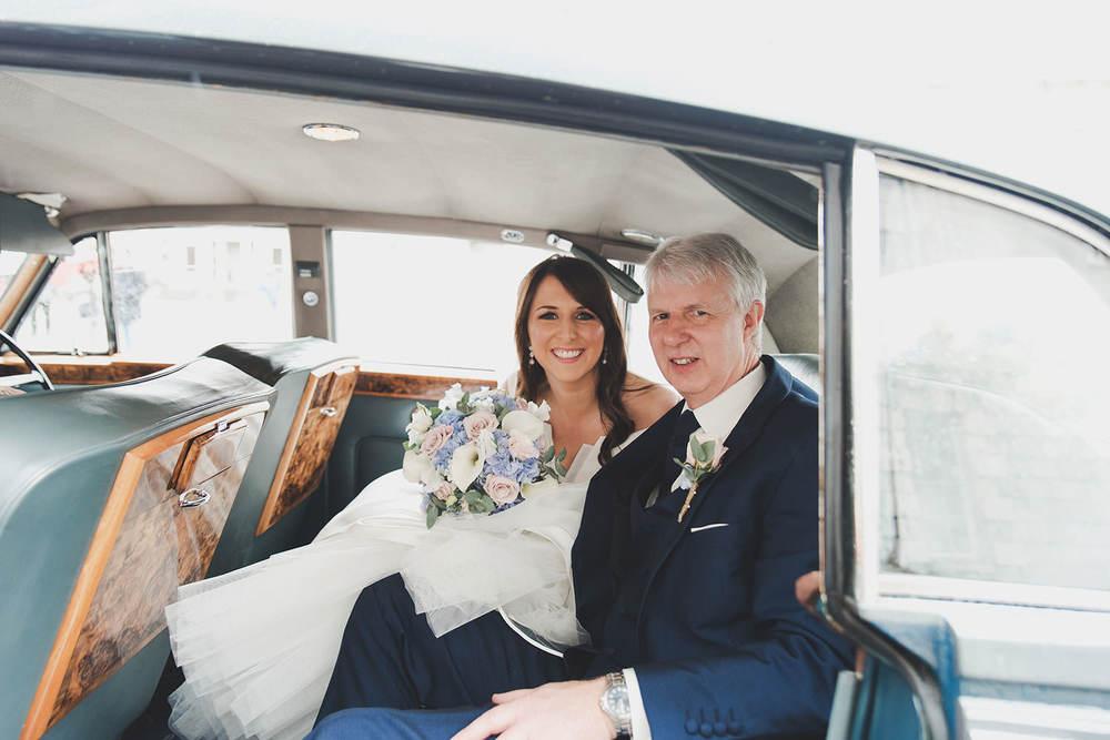 tankardstown-house-wedding-032.jpg