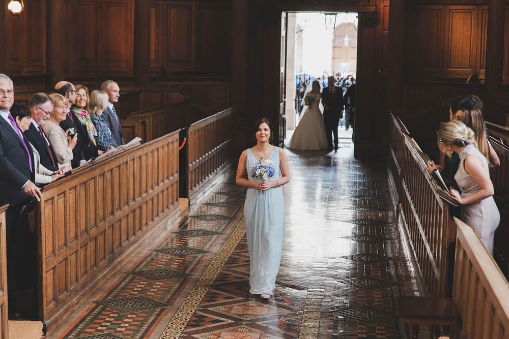 tankardstown-house-wedding-035.jpg
