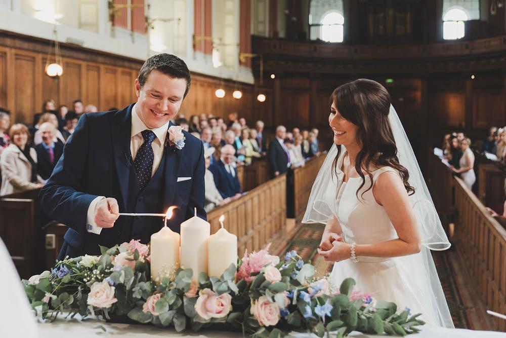 tankardstown-house-wedding-040.jpg
