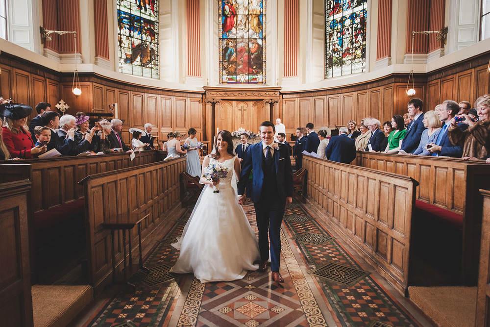 tankardstown-house-wedding-047.jpg