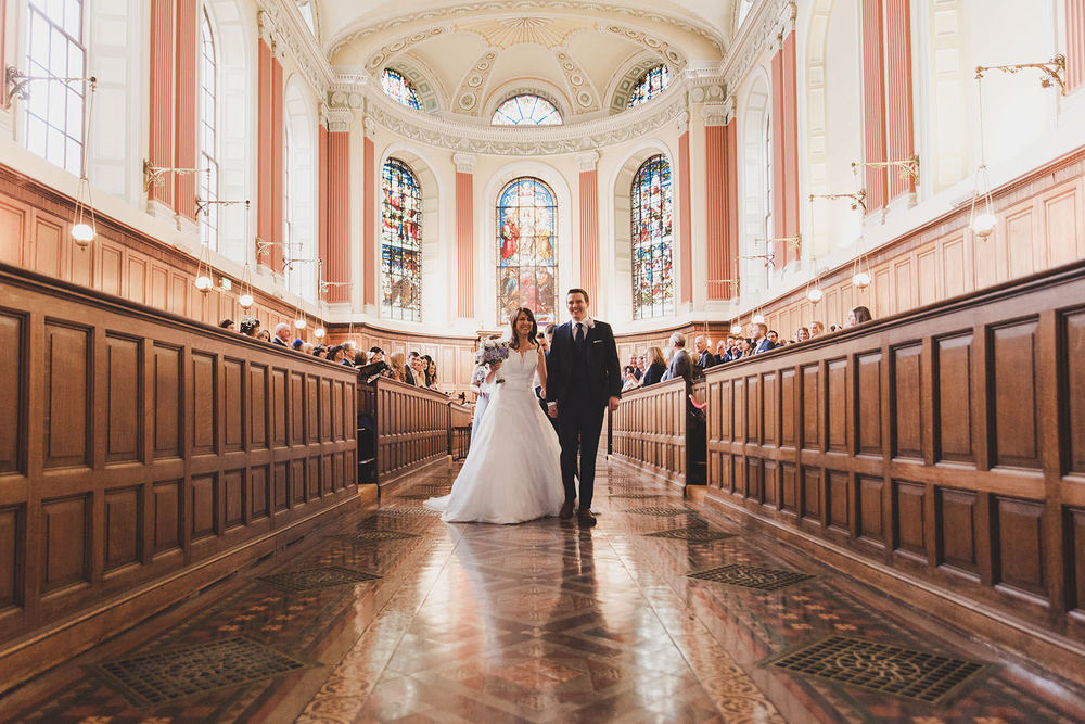 tankardstown-house-wedding-048.jpg