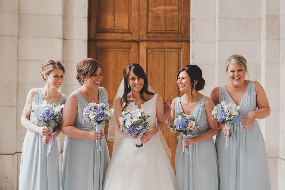 tankardstown-house-wedding-052.jpg